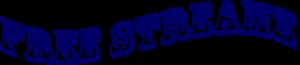 freestreamz logo